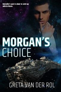 Morgan's Choice sml
