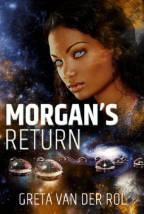 Morgan's Return sml