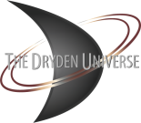 SCR Universe
