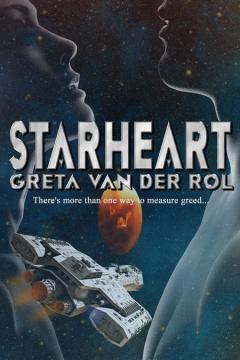Starheart-Ebook-web
